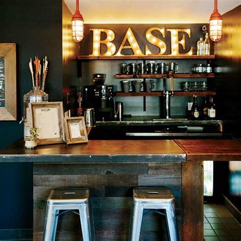 layout for main bar area 83bbd home bar design 12 stunning home bar areas bar