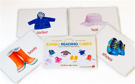 fruits flash cards 50 fruits flashcards standard glenn doman flash cards early learning for babies early childhood development early learning education books brighttomato jumbo reading flashcards clothes we wear