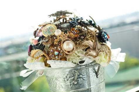 Wedding Brochure Bouquets by 1000 Images About Brochure Bouquet On