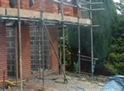 mortgage for house needing renovation building development funding advice for derelict properties and renovation projects