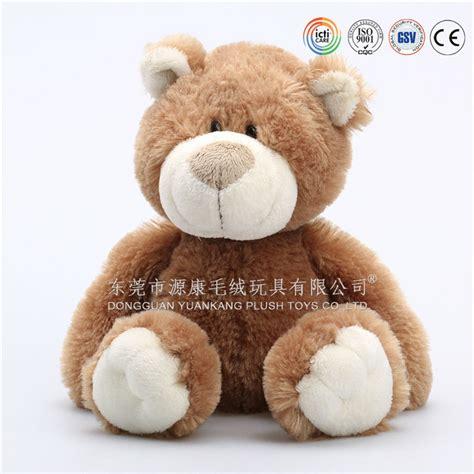 Teddies Seserahan Transparan Import Prc 150cm 200cm teddy buy teddy teddy teddy product