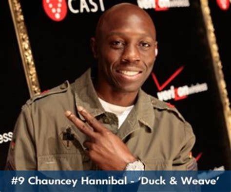 chauncey black blackstreet artist profile singersroom com r b singers