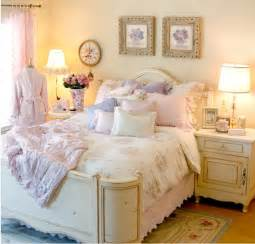 cottage bedroom 10 country cottage bedroom decorating ideas