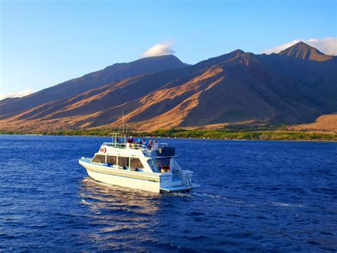 private boat charter maui maui private boat charters private boat rentals in maui