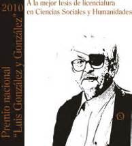convocatorias y prestaciones premio europa de tesis convocatoria premio nacional luis gonz 225 lez y gonz 225 lez