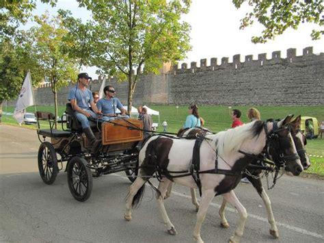 carrozze e cavalli carrozza e cavalli a ponso kijiji annunci di ebay