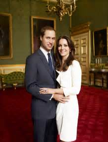 prince william lisa s history room