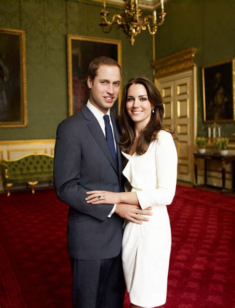prince william and kate prince william lisa s history room
