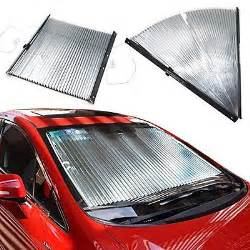 Car Covers Retractable Window Curtains For Sale Here Nikon For Sale