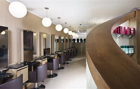 salon decor towel cabinet design imagine these november 2011