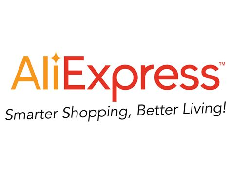 aliexpress shopping aliexpress shopping app 5 3 6 aplikacja android