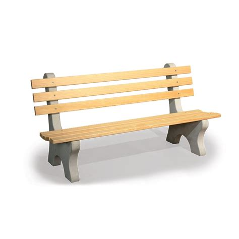 amish benches for sale amish wooden park bench