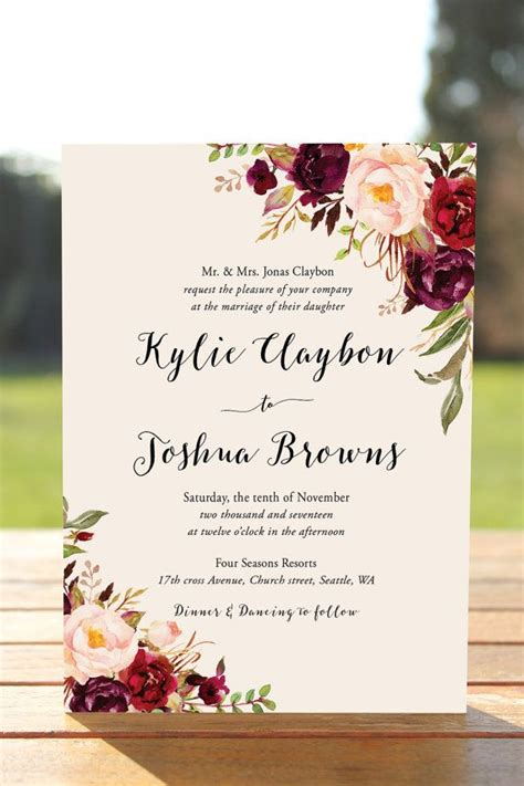 Wedding Invitation Introduction by Wedding Invitation Introduction Picture Ideas References