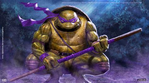 Donatello Images