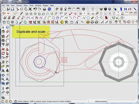 tutorial artisan sketchup artisan sketchup tutorial part 5 youtube