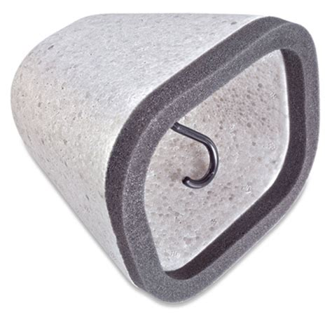 Styrofoam Faucet Cover by Cornell S True Value Hardware Styrofoam Outdr Faucet Cover