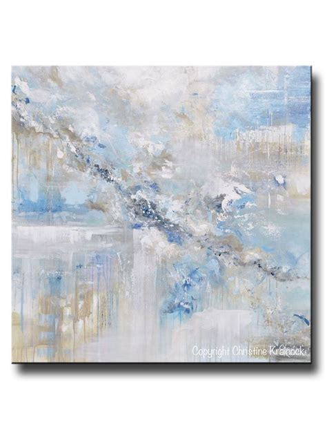 191 best images about products on abstract paintings canvas prints and giclee print