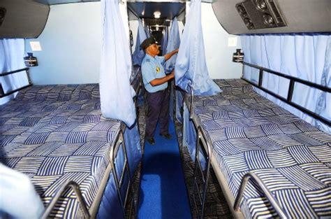 Bangalore To Pune Sleeper by Sleeper Ac Volvo Service From Maharashtra To Bangalore