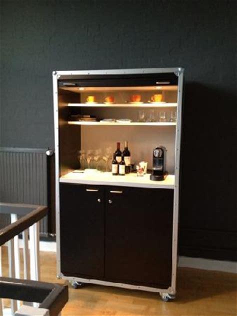 minibar zuhause kaffeemaschine minibar in zimmer 6 bild wine