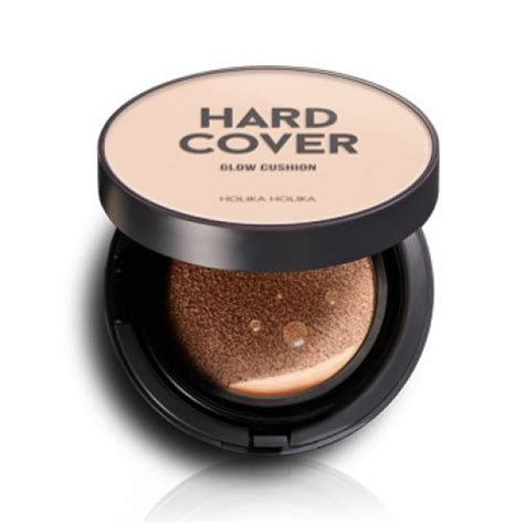 buy cover glow cushion best korean