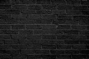 black brick wall psd detail quot black brick wall official psds