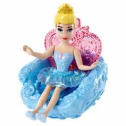 Princess Bedroom Decor Disney Princess Toys Fairytale Float Cinderella At Toystop