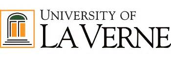Of La Verne Mba by 2018 Most Affordable Colleges For A Master S In