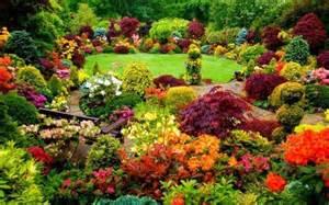 Amazing Flower Garden 23 Amazing Flower Garden Ideas Garden Glam