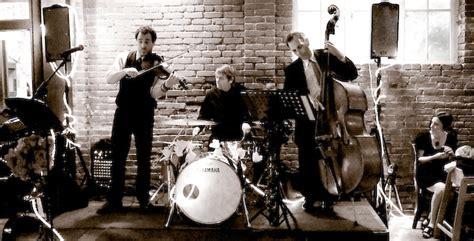 Jazz Wedding Songs – Sydney French Jazz Wedding Band   Sydney French Jazz