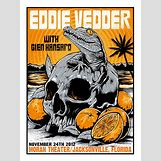 The Rocker Poster | 1200 x 1600 jpeg 603kB