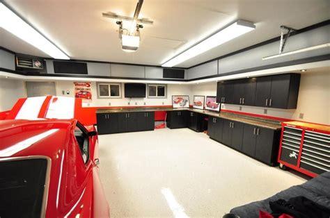 cer interior wall ideas modern garage interior design with organizers