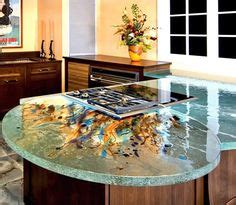 Beautiful Countertops by 1000 Images About Worlds Most Beautiful Counter Tops On
