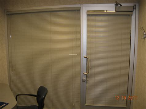 Commercial Window Blinds 1 Aluminum Commercial Blinds Manufacturers Of Custom