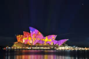 opera house sydney opera house paula s weird world of english
