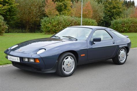 automobile air conditioning repair 1986 porsche 928 windshield wipe control porsche 928 s 1986 for sale autoclassics com