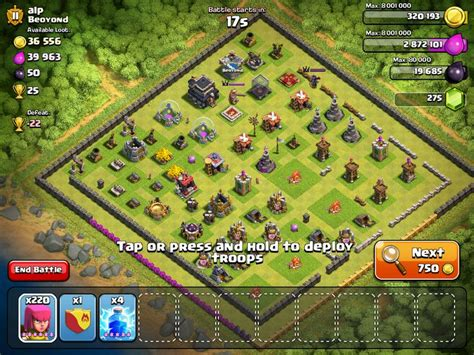 Coc Gems Giveaways Com Hack - 17 best images about clash of clans on pinterest clash of clans clash clans and level 8
