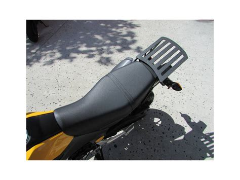 honda grom for sale florida honda grom for sale used motorcycles on buysellsearch