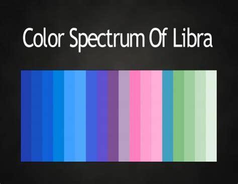 astrology colors color spectrum astrology astrologers community
