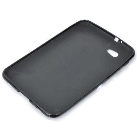 Silicon Samsung Tab 7 0 Plus protective x design silicone