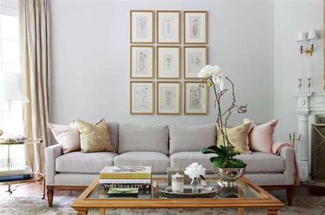 Lemon And Grey Living Room by 56 Best Images About Botanical Frame S On
