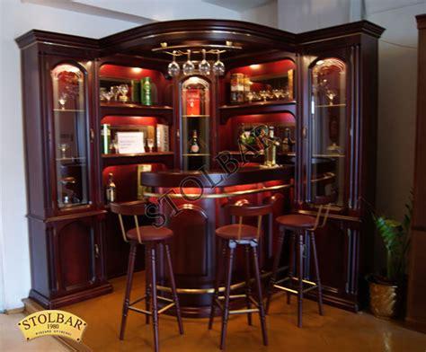 home bar drink bar furniture cafe bar coctail bar counter