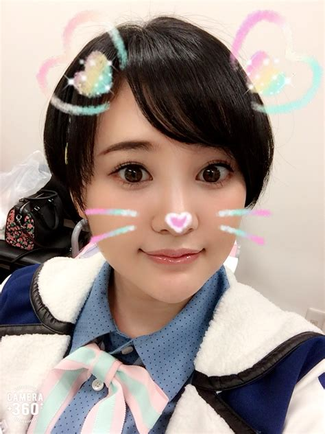 Photo Kodama Haruka Hkt48 a pop idols 480714 kodama haruka hkt48 兒玉遥 hkt48
