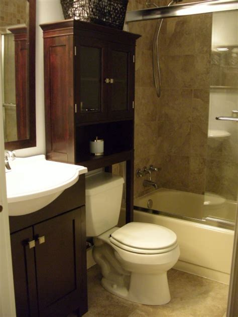 small bathroom renovation on a budget designs for