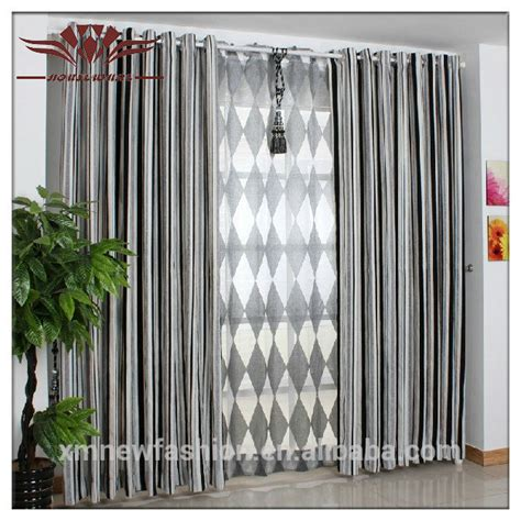 canopy window curtains awning window awning window curtains