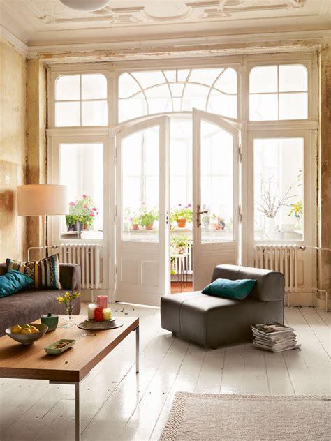 Freistil 184 Preis by Unser Liebling Des Monats Zuhause Wohnen