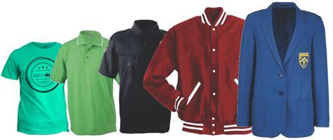 Konveksipembuatan Dompet Dengan Berbagai Macam Model Dan Bahan konveksi kaos dan sablon baju jaket seragam di kuningan 085624510034 konveksi kaos seragam