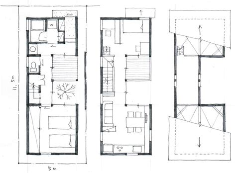 Tara Floor Plan Azuma House Plan Escortsea