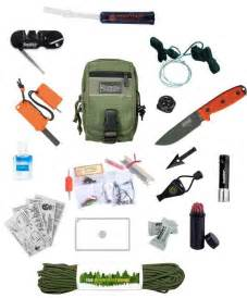 Esee Kitchen Knives the survival store s large ultimate survival kit