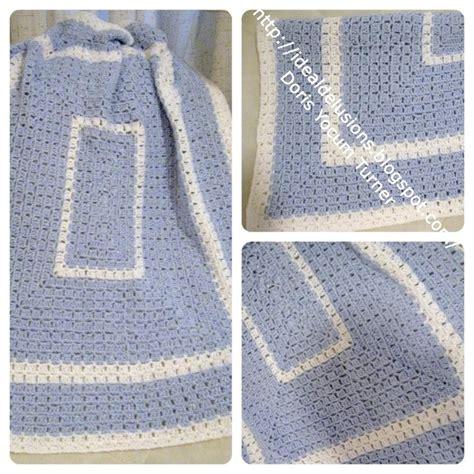 37 best statement fans images on pinterest blankets 17 best images about crochet afghans on pinterest