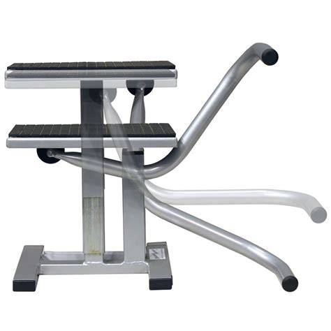 motocross bike lift motorcycle dirt bike stands front rear lift stands